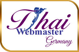 Thai Webmaster DE in Göppingen